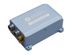 Certus Evo小型化高精度MEMS组合导航产品-Advanced Navigation