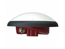 Tallysman VeroStar船用高精度抗干扰GNSS天线