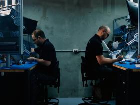 案例研究:ADVANCED NAVIGATION助力ROBOTIC SYSTEMS加快产品上市时间