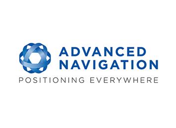 QINSY 9软件现己支持Advanced Navigation的SUBSONUS超短基线